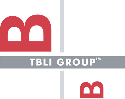 logo TBLI GROUP
